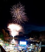 http://asianyachting.com/news/RLIR2014/Royal_Langkawi_Int_Regatta_2014_Pre-Regatta_Report.htm
