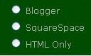 Tutorial, Tutorial Blog, Tutorial Mister Linky, Mister Linky, Cara nak Letak Link di Blog, Cara Daftar Mister Linky