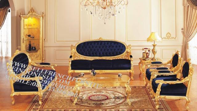 toko mebel jati klasik jepara sofa jati jepara sofa tamu jati jepara furniture jati jepara code 623