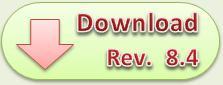 Smadav 8.4 Pro Free Download