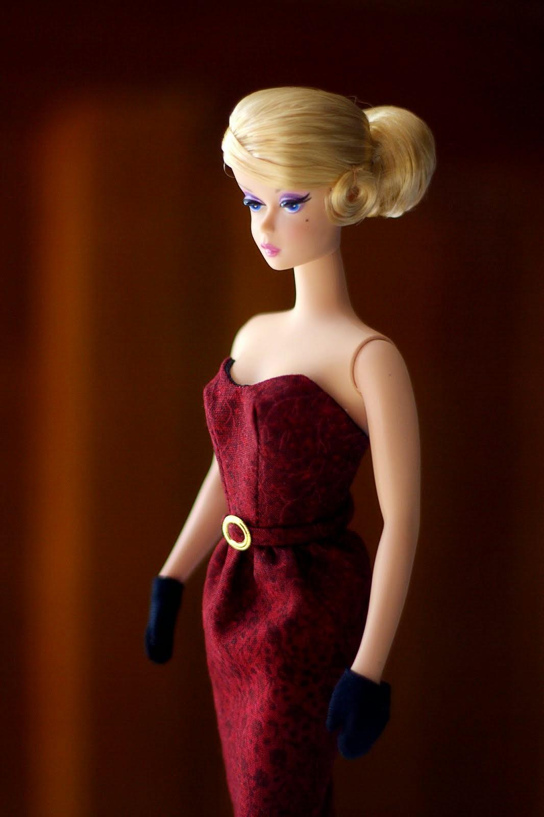 My Doll Blog