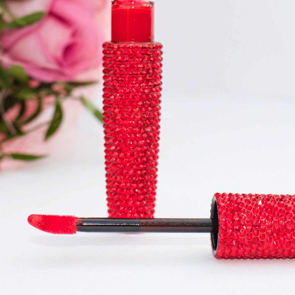 Manhattan-Lip-Lacquer-limitiert-Swarovski-Shoppinator