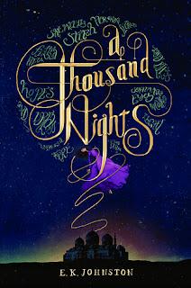 https://www.goodreads.com/book/show/21524446-a-thousand-nights
