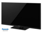 Amazon: Buy Panasonic TH-32A405D 81 cm (32) LED TV at Rs.19692