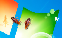 http://www.aluth.com/2012/10/cockroach-on-desktop-new-freeware.html