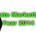 Affiliate Marketing Questions You Were Afraid To Ask in 2014