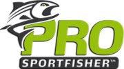 Pro Sportfisher
