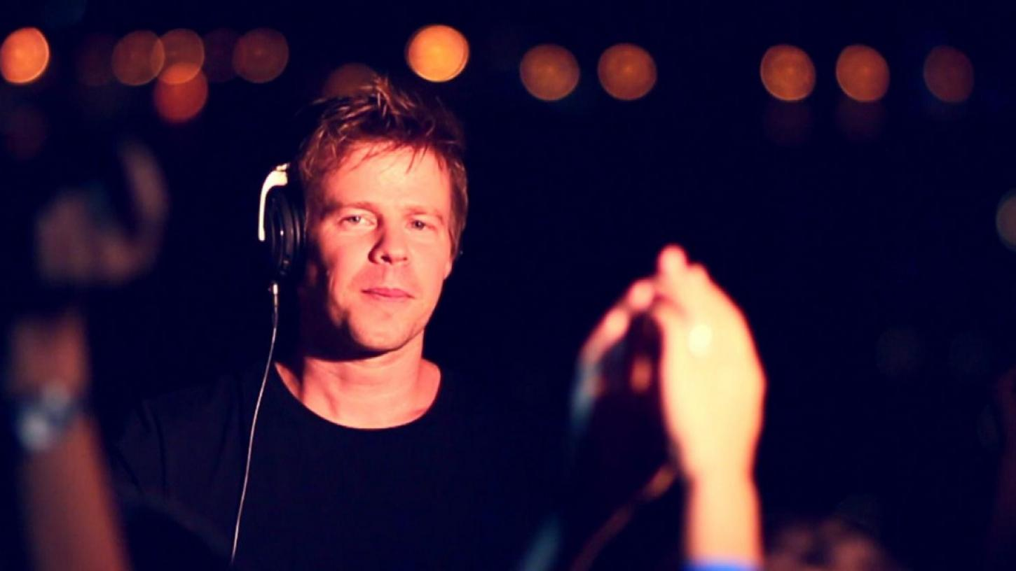 ferry corsten