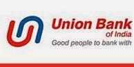 Union Bank of India Logo