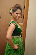 Shilpa Chakravarthy Glam pics-thumbnail-12