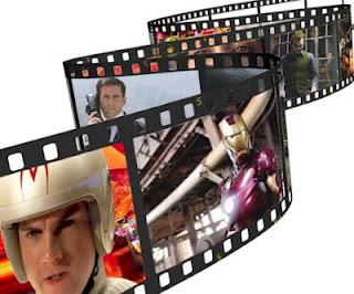 Situs Download Film Gratis Lengkap Barat Indonesia