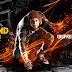 inFAMOUS Second Son ya está disponible en exclusiva para PlayStation 4
