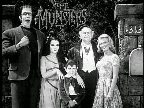 Resultado de imagem para os monstros