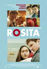 Rosita (2015) WEB-DL Subtitulados