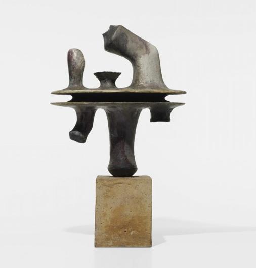 The North Elevation Favorite Picks Wright Modern Design