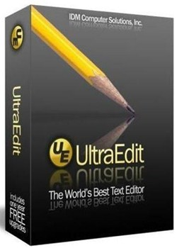 Download - UltraEdit 18.00.0.1021 + Keygen