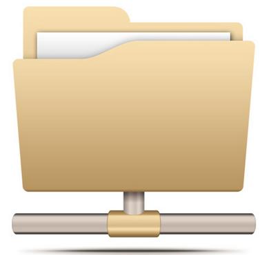 Daftar Situs File Sharing / Media Penyimpanan File Di Internet Terbaik