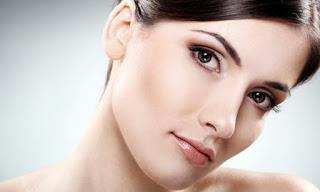 ranna banna o beauty tips