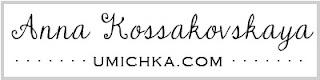 http://umichka.com