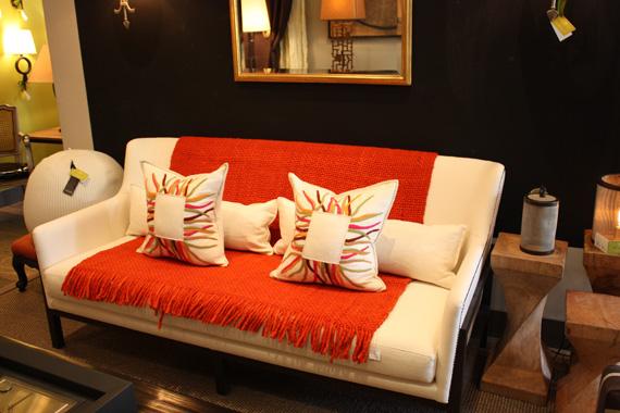 Terapia da casa mantas para sof renovar e proteger for Mantas para sofas