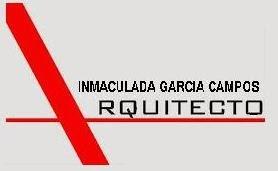 ESTUDIO DE ARQUITECTURA INMACULADA GARCÍA. PUERTO LUMBRERAS