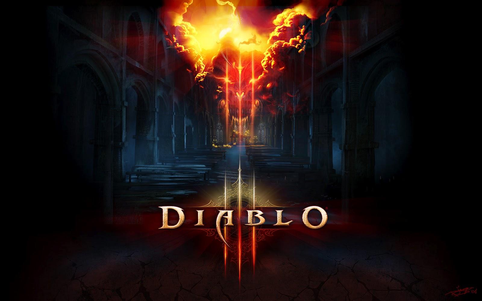http://1.bp.blogspot.com/-nQt1kYJwj2M/UEHsTtxlr-I/AAAAAAAAD2I/NHcwn69zzPw/s1600/Diablo_3_wallpaper_10_by_Diesp.jpg
