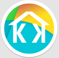 KK Launcher Prime 4.1