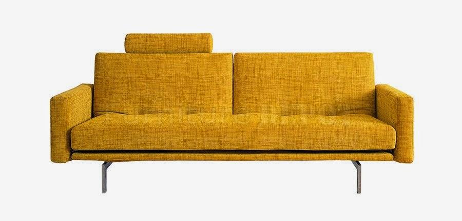 Gambar model sofa terbaru 2015