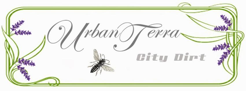 UrbanTerra
