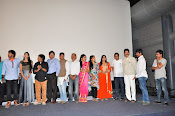 Premikudu first look launch photos-thumbnail-15