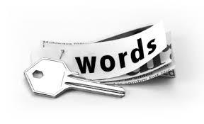 Cara Membuat Keyword Yang Benar
