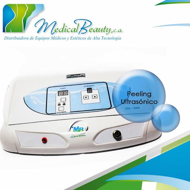 "<img src=""http://medical-beauty.blogspot.com/p/productos_3.html""alt=""equipo-de-pelling-ultrasonico"">"