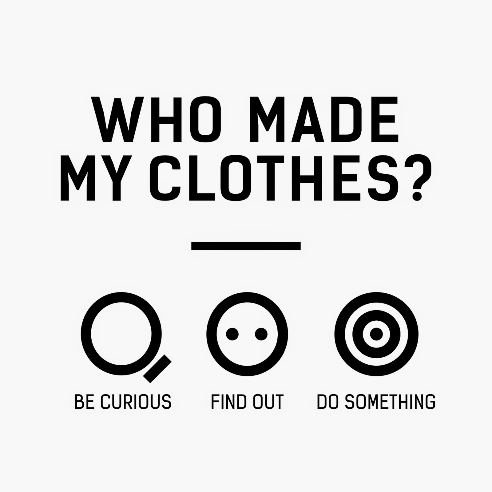 fashion revolution, whomademyclothes, ethical fashion, ethical fashion blog, fashion blog, bangladesh factory collapse, rana plaza