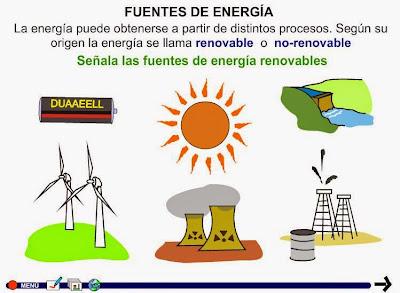 http://www3.gobiernodecanarias.org/medusa/contenidosdigitales/programasflash/Agrega/Primaria/Conocimiento/Energia_no_renovables_y_renovables/index.html