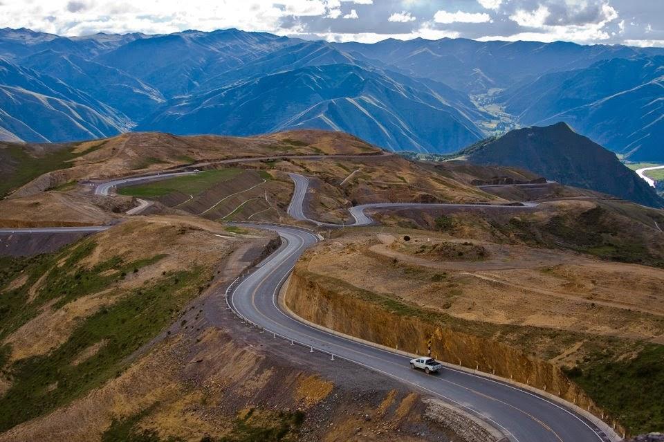 Machu Picchu (Peru): o que você precisa saber antes de viajar para lá