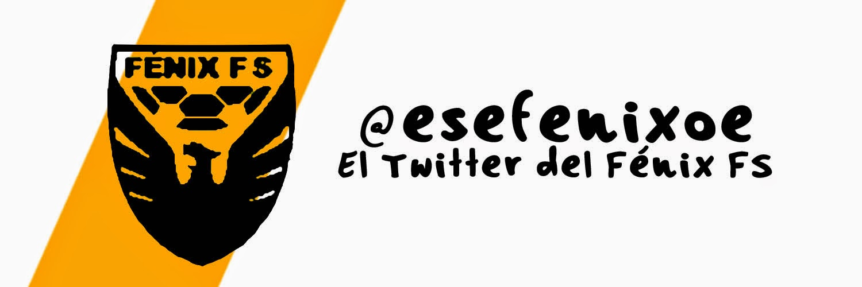 https://twitter.com/esefenixoe