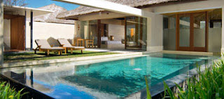 The Bale - Selections of Bali Hotels