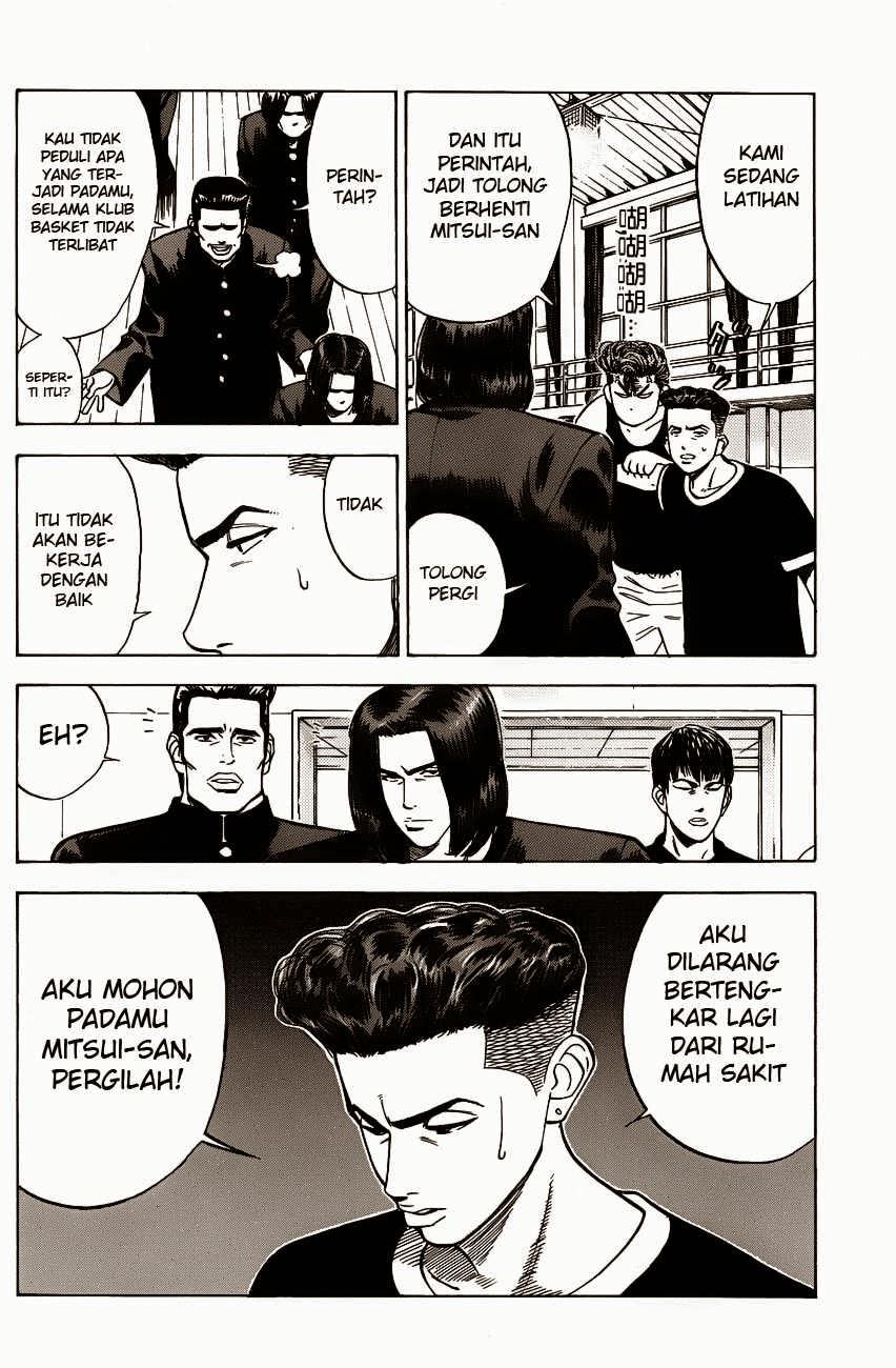 Komik slam dunk 056 - chapter 56 57 Indonesia slam dunk 056 - chapter 56 Terbaru 17|Baca Manga Komik Indonesia|Mangacan