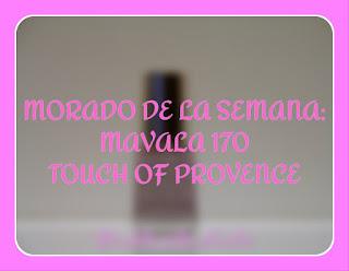 http://pinkturtlenails.blogspot.com.es/2015/05/morado-de-la-semana-mavala-170-touch-of.html