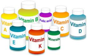 Best Vitamin For Acne