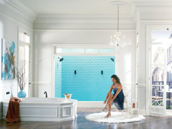Designs Html Image Caption Master Bathroom Designs Luck Interior