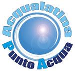 Acqualatina - Punto Acqua Spigno