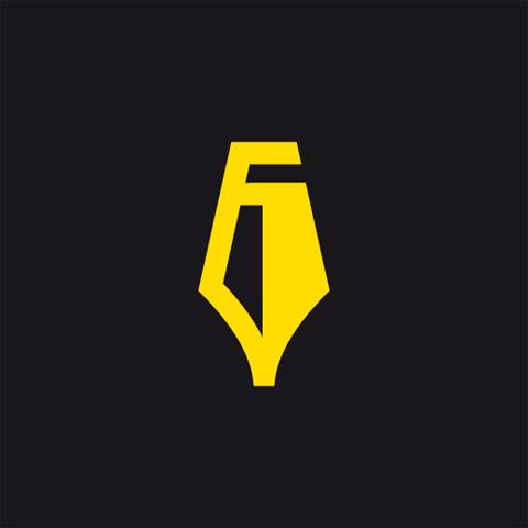 logotipos marcas comerciales: