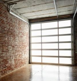 Garage Doors Cost To Install Garage Door Opener Fair