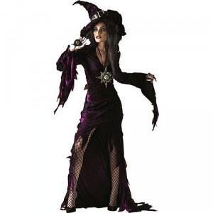 halloween usa kostüme