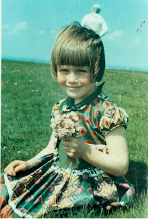 The Solway Firth Spaceman