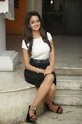 Shanvi Glamorous Photo Shoot Gallery-thumbnail-3