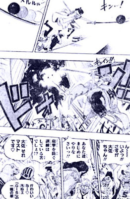 One Piece Manga 653 One Piece Confirmed Spoilers 653 Once Piece Raw Scans 654 One Piece Manga 654 One Piece 655 One Piece Confirmed Spoilers 655 Once Piece Raw Scans 656 One Piece Manga 657
