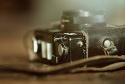 Reparación de equipos de fotografía y vídeo