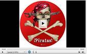 Piratas Somalia